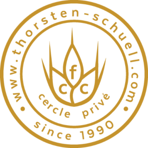 CFC Green Investments Logo